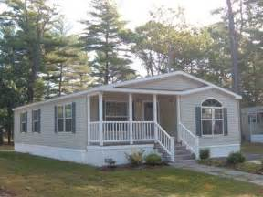 mobile home additions best 20 mobile home addition ideas on