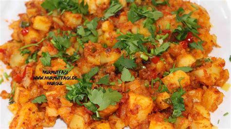 kavurma tarifi pratik etli yemek tarifleri kalorisi gorsel yemek pratik patates kavurma