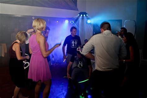 Kiara & Darren's Wedding   KZN Wedding DJ
