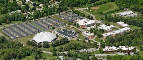 community college of beaver county admissions and
