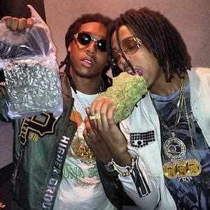 takeoff from migos related keywords & suggestions