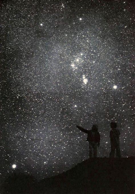 swing for the stars paisajes y lugares hermosos paisajes de noche con estrellas