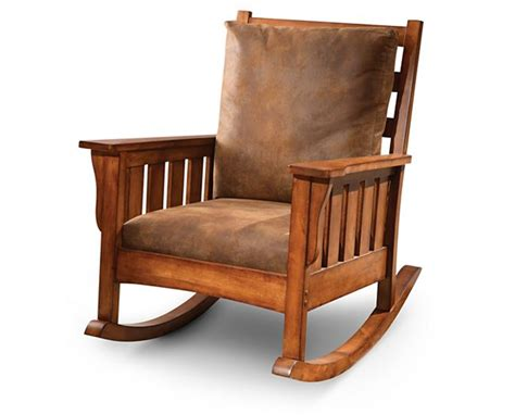 sofa rocking chair 25 best ideas about craftsman recliner chairs on