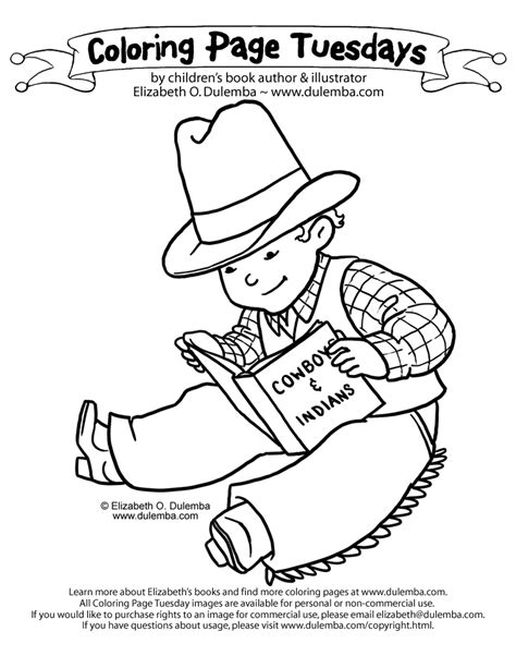 Coloring Page Tuesdays by 1000 Images About Tuesday Coloring On Coloring
