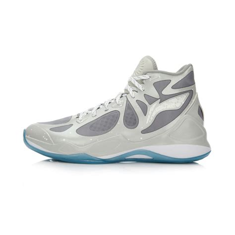 li ning basketball shoes price li ning bb lite sonic 4 2016 cba professional basketball
