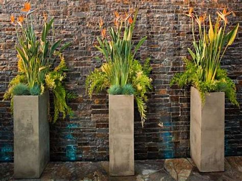 small garden ideas and tips how to design gardens in