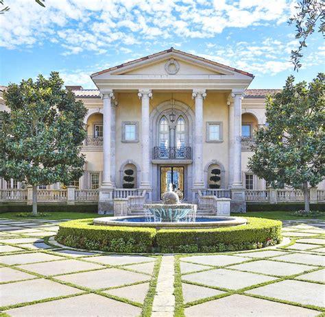beste villa der welt teuerste villa der welt 12 milliarden emphit