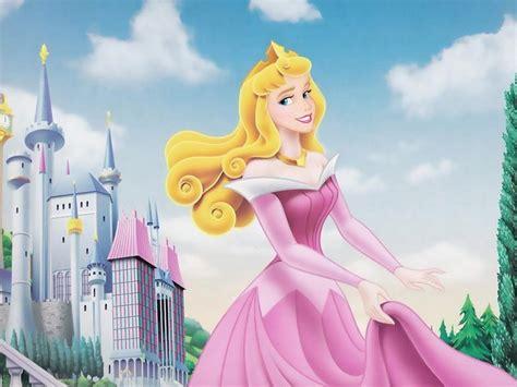 aurora disney princess wallpaper 10896274 fanpop