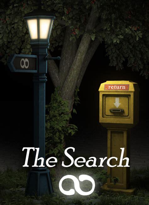 Game Mod Search | the search windows game mod db