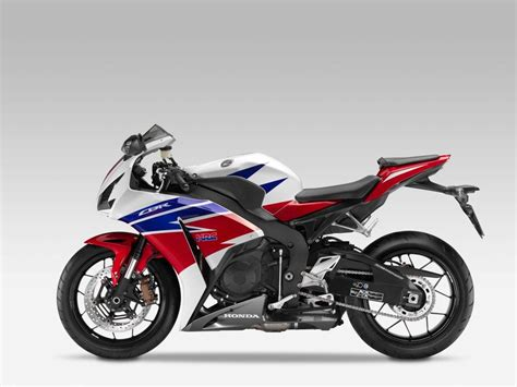honda cbr 2014 model 2014 honda cbr1000rr review top speed