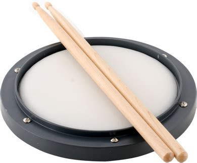 Free Drum Giveaways - 4 skype drum lessons practice pad drum sticks giveaway barrybirmingham com