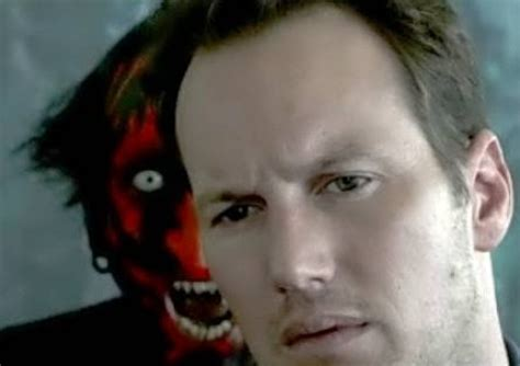 insidious movie mistakes dvd review insidious 15 what s on and things to do in