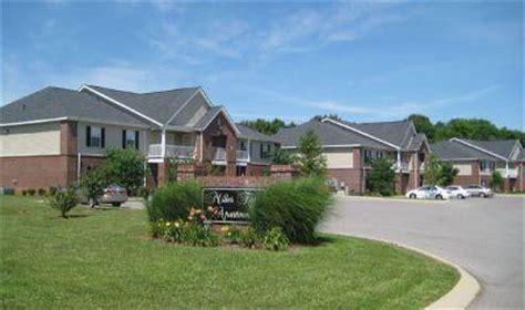 Millertown Apartments Clarksville Tn Miller Town Apartments Apartment In Clarksville Tn