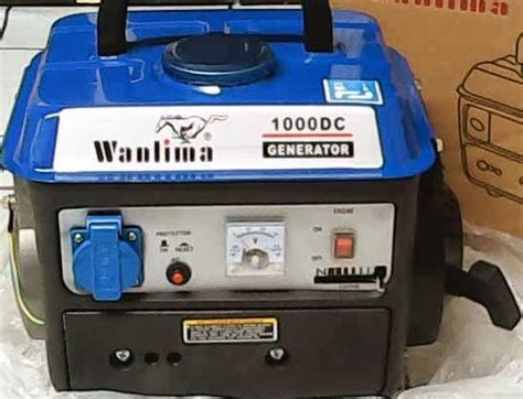 Mesin Cuci Murah Dibawah 1 Juta harga mesin genset murah dibawah 1 juta harga mesin terbaru