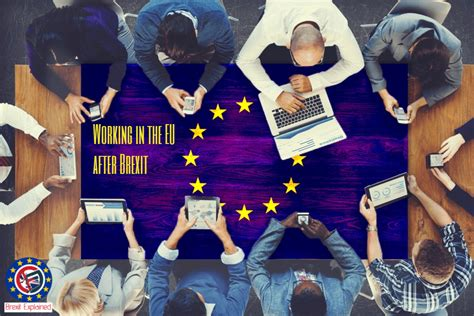 working eu eu expats living and working in the eu after brexit cashfloat