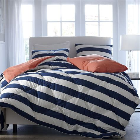 navy blue and white bedroom navy blue and white bedroom decorate my house