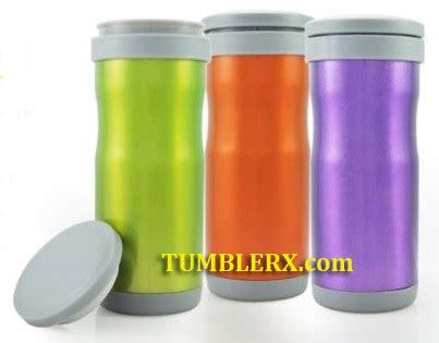 Tumbler Hadiah Imlek Model A botol tumbler bottle tumblerware mug botol tumbler souvenir