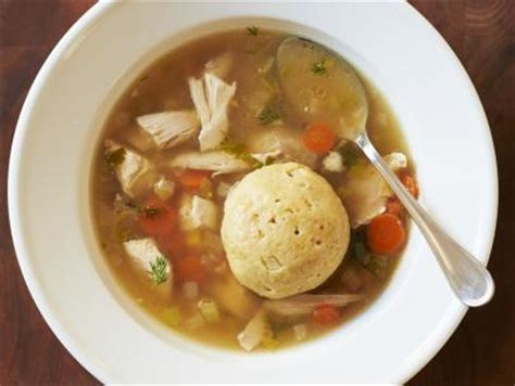 chicken soup with matzo balls barefoot contessa chicken chicken soup with matzo balls barefoot contessa