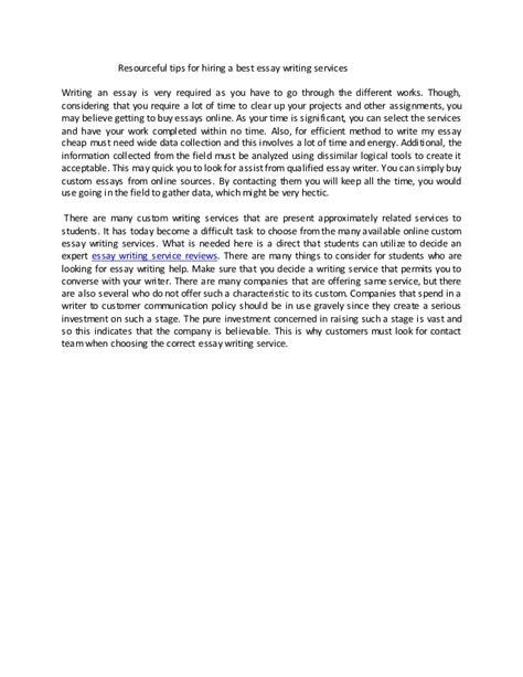 Essay Problem Child Labour India by Essay Child Labour India Pdfeports867 Web Fc2