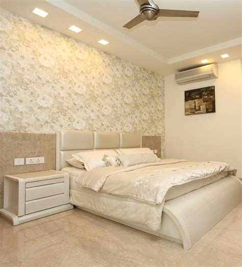 find bedroom design  quora