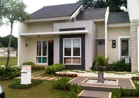 design rumah minimalis yang bagus desain rumah yang paling bagus manfaat serta kelebihan