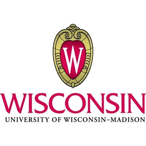 Of Wisconsin Mba Requirements by Studyqa Ma Program Bacteriology In Of
