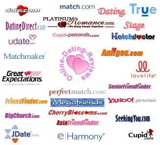Best site for online personals