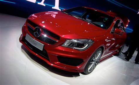 Stiker New Satria F 20132014 1million 30 000 is the new luxury car spot