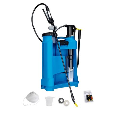Knapsack Sprayer Alpha 16 evolution 16l knapsack sprayer