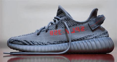 Adidas Yeezy Boost by Yeezy Boost 350 V2 Beluga 2 0 Release Date