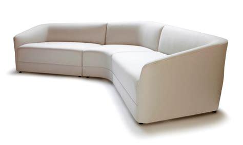 Eaton Sofa michael reeves associates eaton sofa 2 furniture