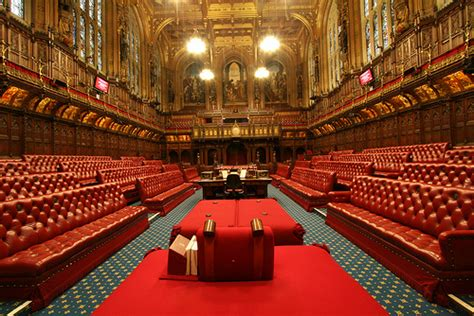 the house of lords is which house of parliament in the house of lords lemn sissaylemn sissay
