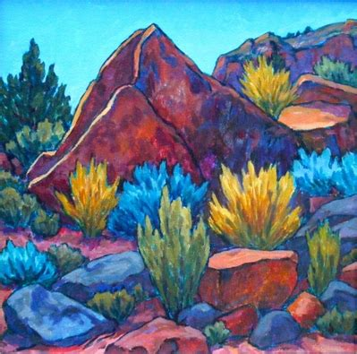 chasing lights sale chasing light plein air festival and sale southern utah