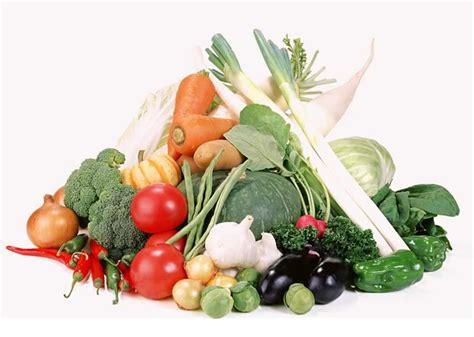 s g vegetables organic vegetables singapore the living centre