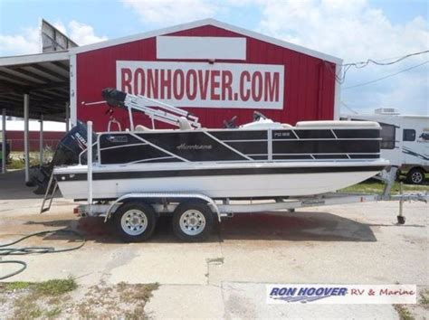 hurricane boats for sale texas 1990 hurricane fd196re3 boats for sale in galveston texas