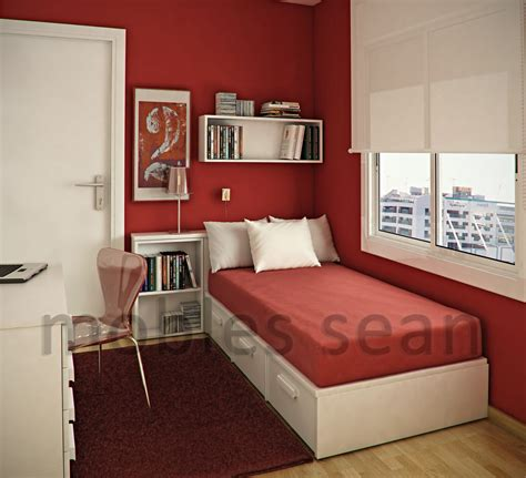 bedroom bedroom ideas decor room room decore