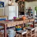 brazilian ethnic interior decorating ideas highlighting brazilian ethnic interior decorating ideas highlighting