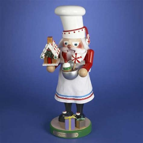 steinback ornament christmas heaven 63 best steinbach images on deco decor and