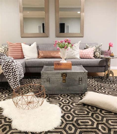 apartment design rules modern boho basement crazy chic design modern boho