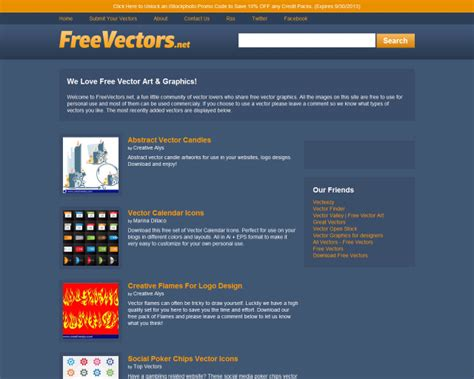 best vector websites 15 best websites for free vector files 2017