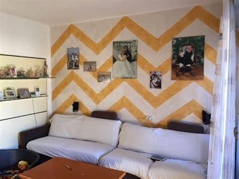 decorazione parete soggiorno decorazione parete soggiorno time lapse