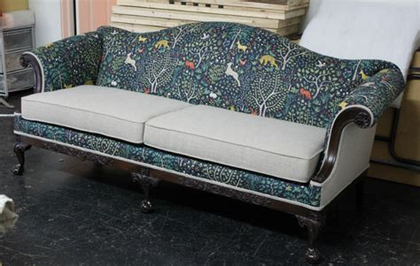 robert allen sofa robert allen sofa supporter spotlight robert allen custom