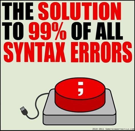 Programer Meme - 30 best images about programmer memes on pinterest ryan