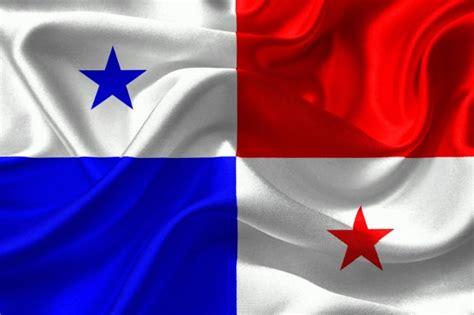 Panama Birth Records Panama Apostille Services Apostille World