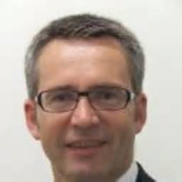 deutsche bank werne werner thies it business analyst digital solutions