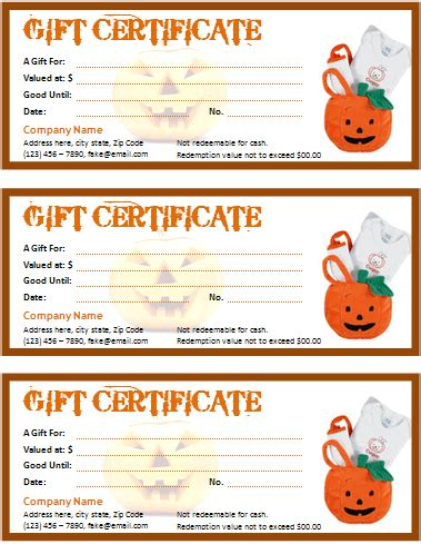open office gift certificate template gift certificate apache openoffice templates