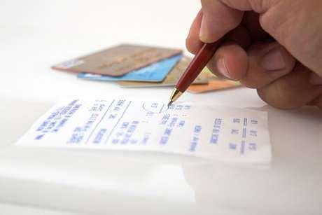 www cespe unb br cdula c para declarar no imposto de renda cart 227 o pr 233 pago saiba declarar ao le 227 o o cr 233 dito que sobra