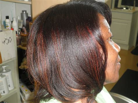 demi color for african american hair clairol beautiful collection semi permanent hair color