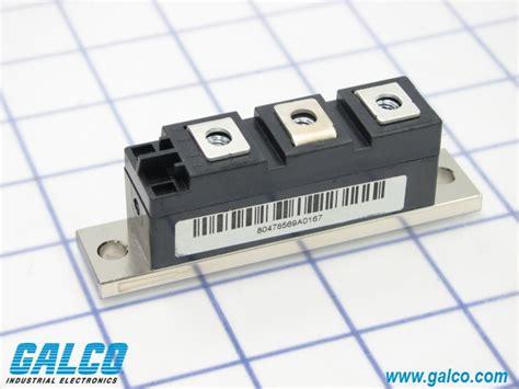 capasitor bank rumahan power diode infineon 28 images d251k18b infineon technologies diode thyristor diode