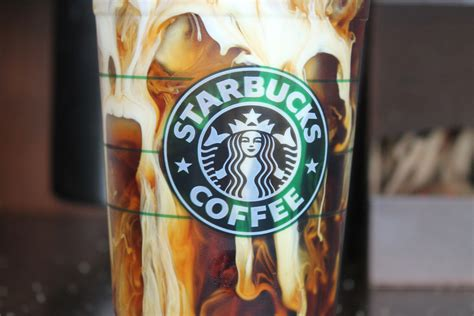 most starbucks order the most obnoxious starbucks drink orders huffpost